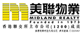 Midland Realty (Strategic) Limited