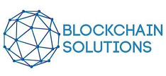 Blockchain Solutions Limited 區塊鏈科研有限公司