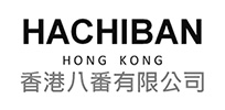 香港八番有限公司 Hong Kong Hachiban Limited